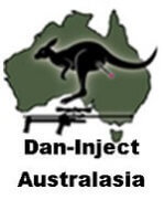Dan Inject fotter logo small2