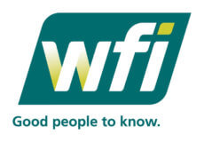 WFI HIGH RES LOGO