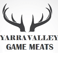 Yarra Valley Game Meats logo