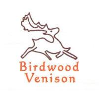 birdwood venison FBlogo