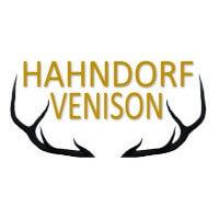 hahndorf venison logo